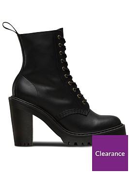 dr-martens-kendra-10-eye-heeled-ankle-boots-black