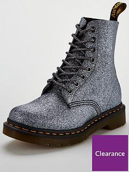 dr-martens-glitter-8-eye-boot-pewter