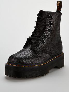 dr-martens-lolita-boot-black