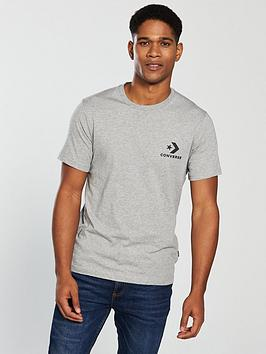 converse-star-chevron-left-chest-t-shirt