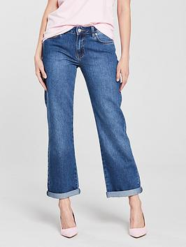 v-by-very-taylor-slouch-jean-mid-wash