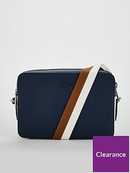 lacoste-chantaco-crossbody-bag
