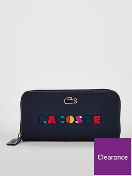 lacoste-1212-fantaisie-zip-wallet-purse