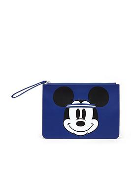lacoste-holiday-collection-mickey-clutch-bag-bluenbsp