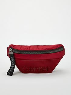 calvin-klein-ck-jeans-shadow-waistbag