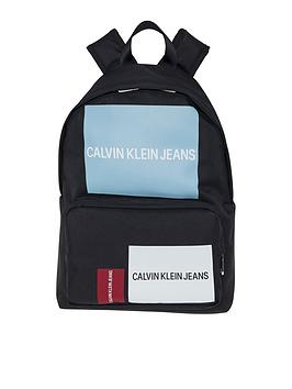 calvin-klein-ck-jeans-patch-essential-backpack