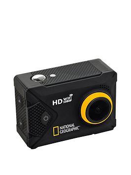 national-geographic-full-hd-wlan-action-camera-explorer-2