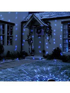 led-snowfall-projector-outdoor-christmas-light