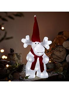acrylic-reindeer-light-outdoor-christmas-decoration