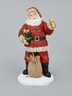 santa-with-sack-christmas-ornament