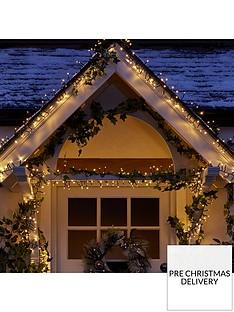 festive-720-multinbspfunction-warm-white-indooroutdoor-christmas-cluster-lights-with-timer