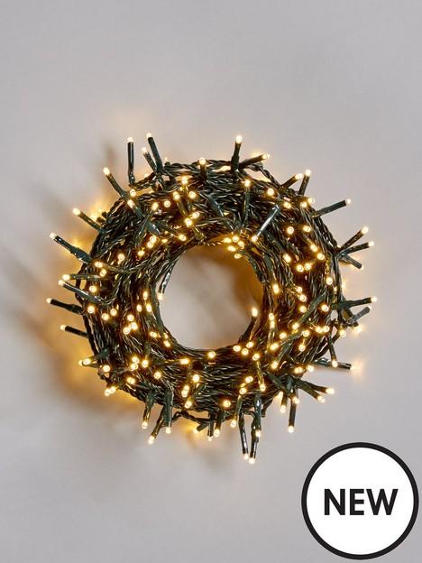 festive-380-warm-white-sparkle-indooroutdoor-christmas-lights