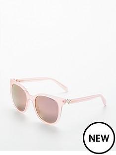 polaroid-pink-frame-square-sunglasses