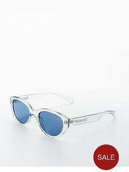 polaroid-acetate-sunglasses-blue