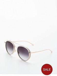 hugo-boss-aviator-sunglasses-grey