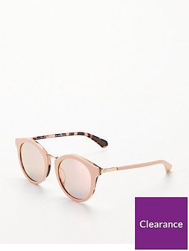 kate-spade-oval-sunglasses-pink