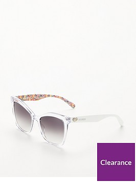 love-moschino-acetate-square-sunglasses-clear