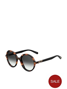 love-moschino-round-tort-sunglasses