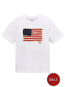 ralph-lauren-boys-short-sleeve-flag-printed-t-shirt