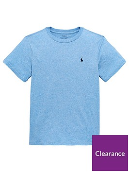 ralph-lauren-boys-classic-short-sleeve-t-shirt-royal-heather