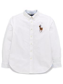 ralph-lauren-boys-long-sleeve-big-pony-shirt-white