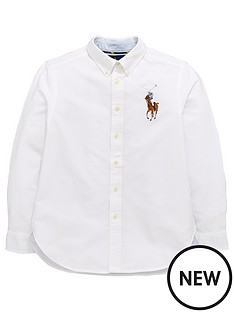 ralph-lauren-boys-long-sleeve-big-pony-shirt