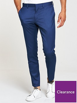 v-by-very-skinny-stretch-trouser-bright-blue