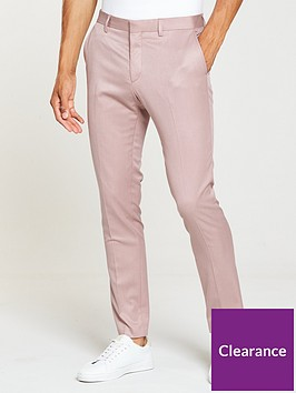 v-by-very-skinny-stretch-trouser-rose-pink