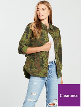 v-by-very-new-camouflage-jacket