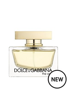 dolce-gabbana-the-one-50ml-edp