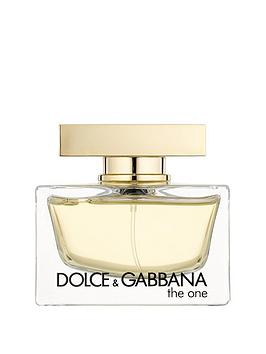 Dolce & Gabbana Dolce & Gabbana The One 50Ml Edp Picture