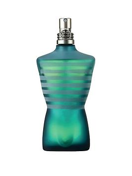 Jean Paul Gaultier Jean Paul Gaultier Le Male 125Ml Edt Picture