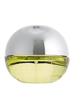 dkny-be-delicious-ladies-30ml-edp