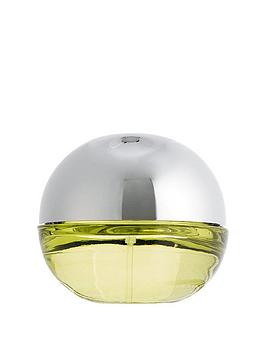 DKNY Dkny Be Delicious Ladies 30Ml Edp Picture