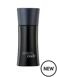 armani-code-mens-50ml-edt