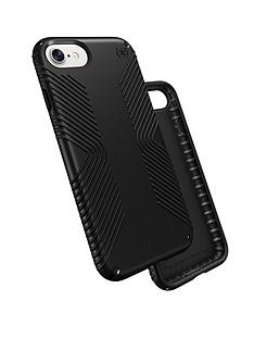 speck-presidio-for-iphone-8-black