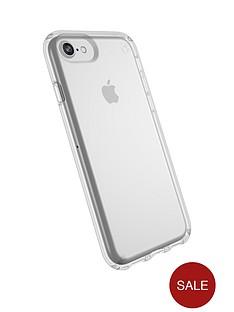 speck-presidio-clear-casenbspfor-iphone-8-clear