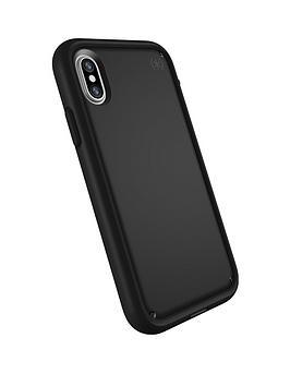 speck-presidio-ultra-case-for-iphone-x-black