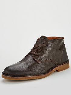 selected-homme-selected-homme-royce-leather-desert-boots