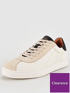 selected-homme-dean-trainer