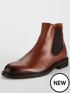 selected-homme-selected-homme-baxter-leather-chelsea-boots