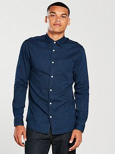 selected-homme-ls-shirt