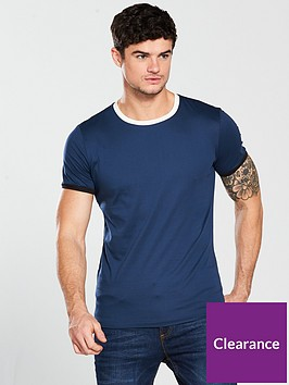 selected-homme-ss-mike-t-shirt