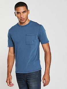selected-homme-ss-gary-t-shirt