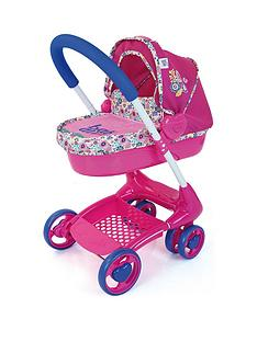 baby-alive-2-in-1-dolls-pram