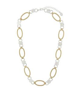 accessorize-mixed-plate-linked-chain-necklace