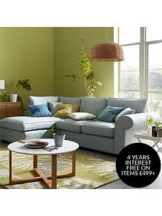 victoria-fabric-left-hand-corner-chaise-sofa