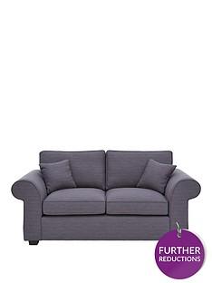 victoria-2-seater-sofa