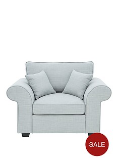 ideal-home-victoria-fabric-armchair