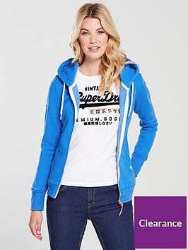 superdry-la-athleticnbspzip-hoodienbsp--blue